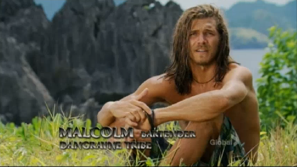 File:Survivor-philippines-finale-malcolm-the-hair-down.png