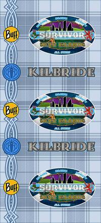 KilbrideBuff