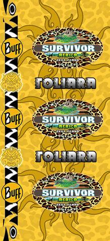 File:Toliara Buff2.jpg