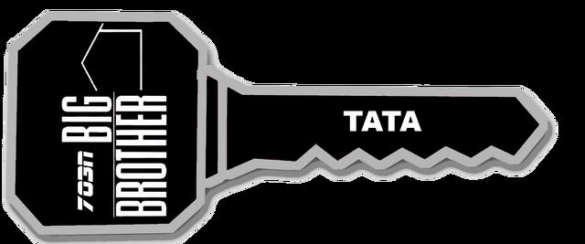 File:TataBBkey.png