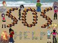 Thumbnail for version as of 03:31, September 11, 2014