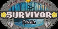 Survivor: Canada