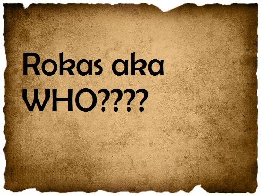 File:ROKAS1.jpg
