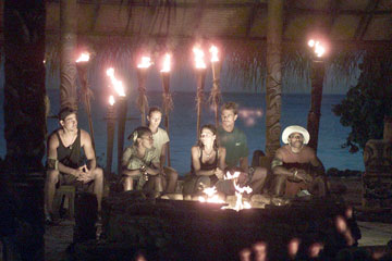 File:Tribal Council 5.jpg