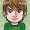 LukeAS