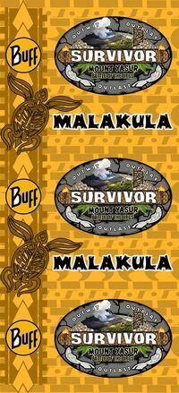 Malakulabuff