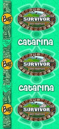 CatarinaBuff