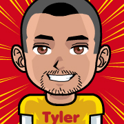 File:TylerAfrica.png
