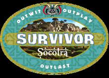 Socotralogo