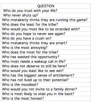 File:Wales 20 Questions .png