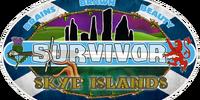 Survivor: Skye Islands