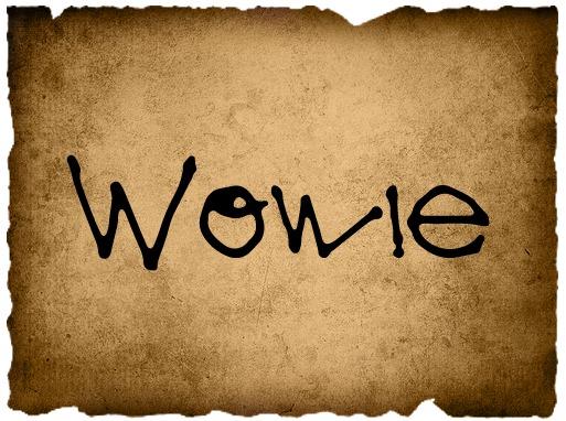 File:WowieVote2.jpg