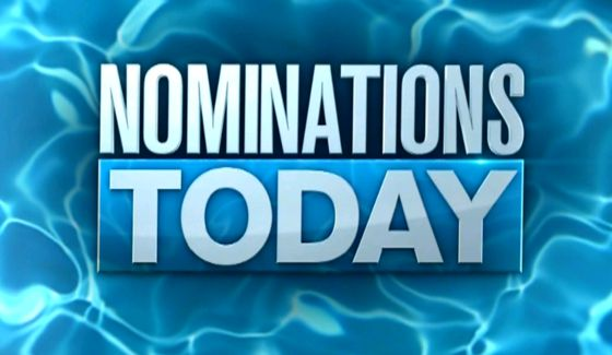 File:Nominations-today.jpg