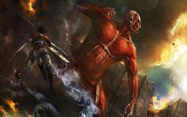 File:Attack-on-titan-anime-hd-wallpaper-1920x1200-2341.jpg