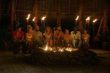 File:Tribal Council 2.jpg