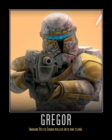 File:Star wars the clone wars gregor by seekerarmada-d5mqj96.jpg