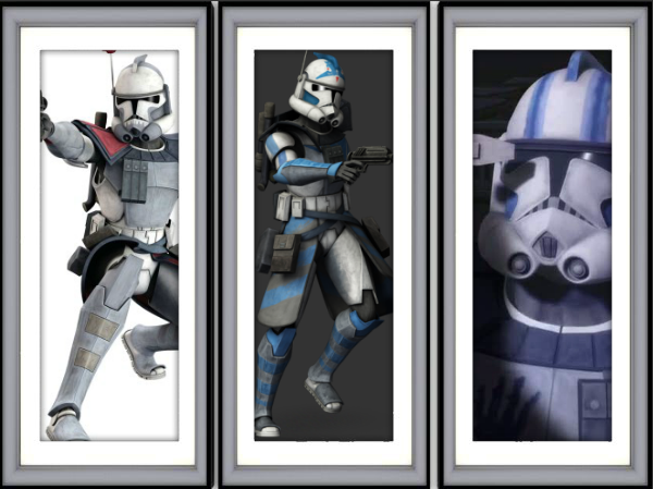File:ARC Trooper frame.png