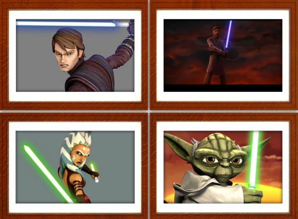 File:Jedi frame..PNG