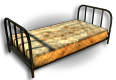 File:Bed01.png