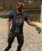 ZombieJoe