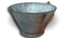 Bucket.png