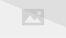MiningHelmet.png