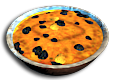 Файл:BlueberryPie.png