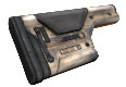 File:PartsSniperRifle stock.png