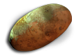File:Potato.png