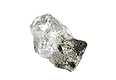 File:Raw Diamond.png