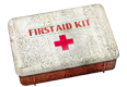 FirstAidKit.png
