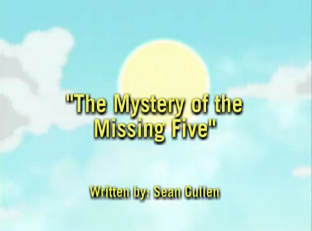 File:The mystery of the missing five.png