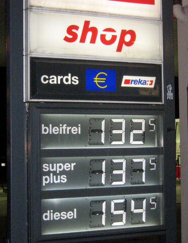 File:Swiss fuel prices.jpg