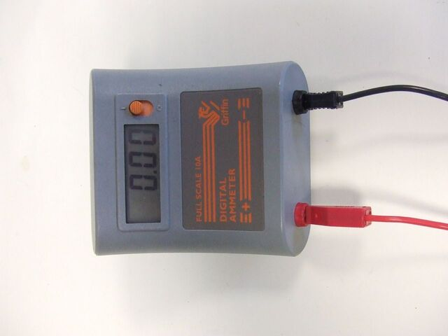 File:Digital Ammeter.jpg