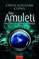 Das Amuleti Paperback