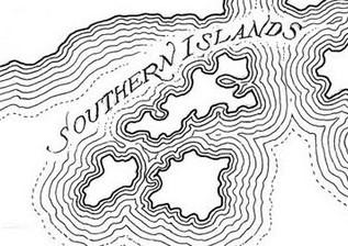 File:Southern Islands.jpg