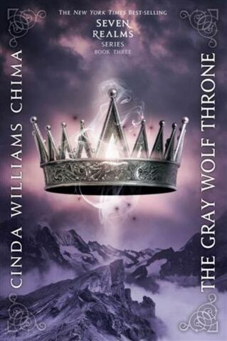 File:The-gray-wolf-throne-a-seven-realms-novel.jpg