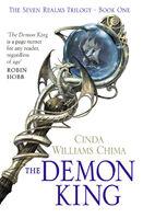 The Demon King UK