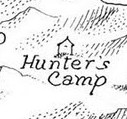 Hunter's Camp