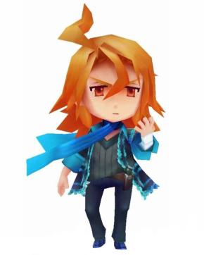 File:Takehaya Sprite.jpg