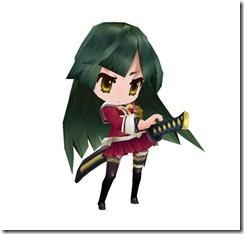 File:Samurai-female-sprite-alt-3-thumb.jpg