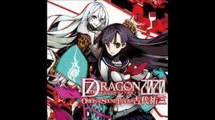 7th Dragon 2020 With Murakumo Unit 13 (My Room BGM)