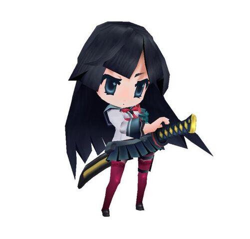 File:Samurai-female-sprite.jpg