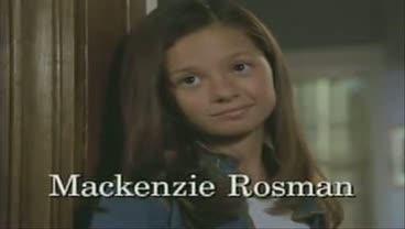 File:Mackenzie rosman 1228791815.jpg