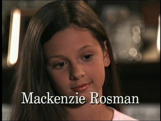 File:Mackenzie rosman 1239940523.jpg
