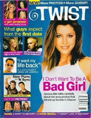 File:8799Twist - October 2001.jpg