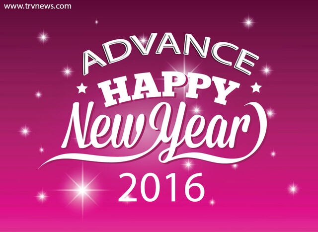 File:Advance-happy-new-year-2016-wallpaper.jpg