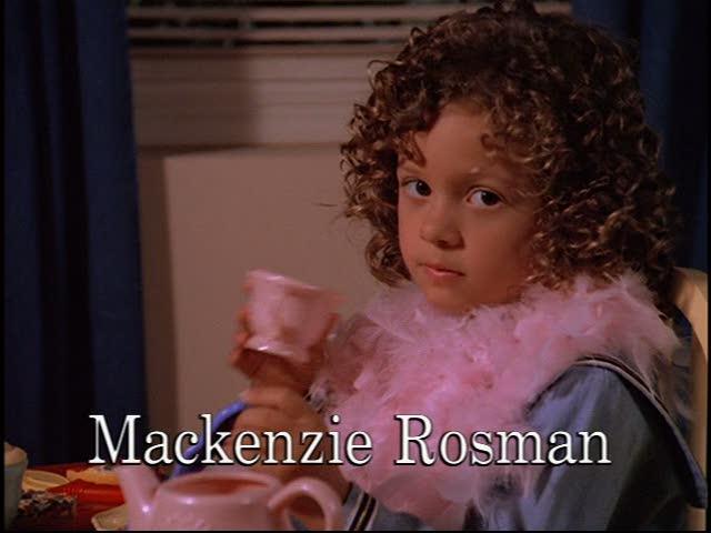 File:Mackenzie rosman 1230859826.jpg