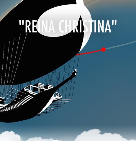 File:Reinachristina.PNG