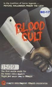 File:Blood cult.jpg